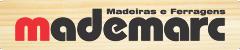 Mademarc